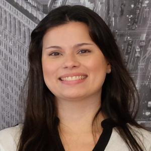 Marilia Soares De Holanda