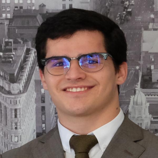 Miguel Mesuras