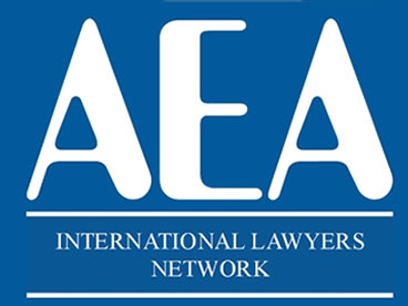 Internacional Lawyers Internacional