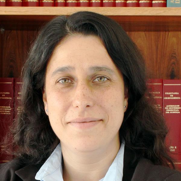 Ana Brilha