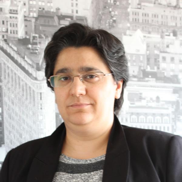 Susana Amaral Ramos