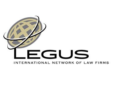 Internacional Network of Law Firms