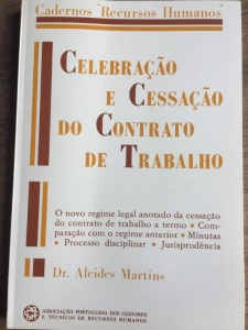 celebracao contrato